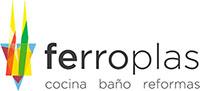 Cocinas, baños y reformas en Burgos